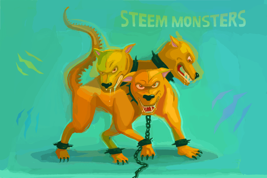 CreativeCrypto_SteemMonsters.png