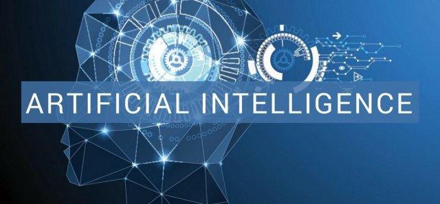 artificial-intelligence wealth.jpg