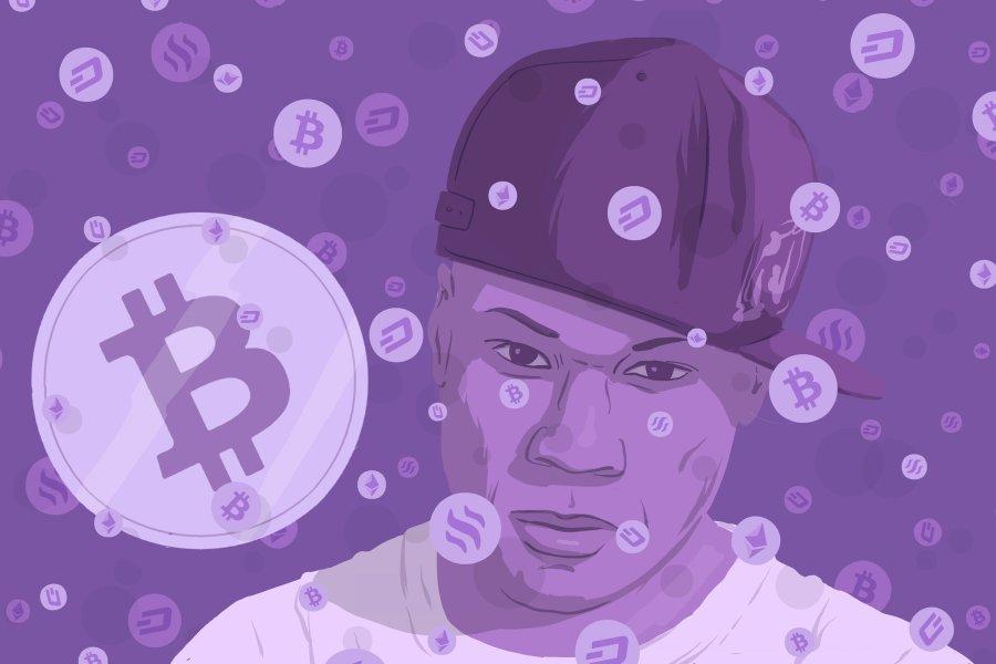 creative_crypto_rappers.jpg