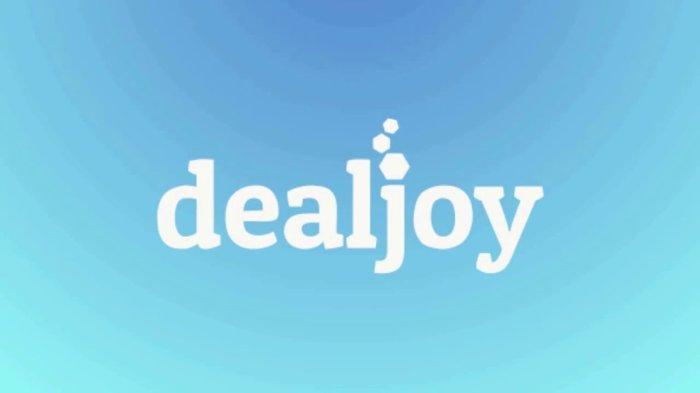 dealjoy logo.jpg