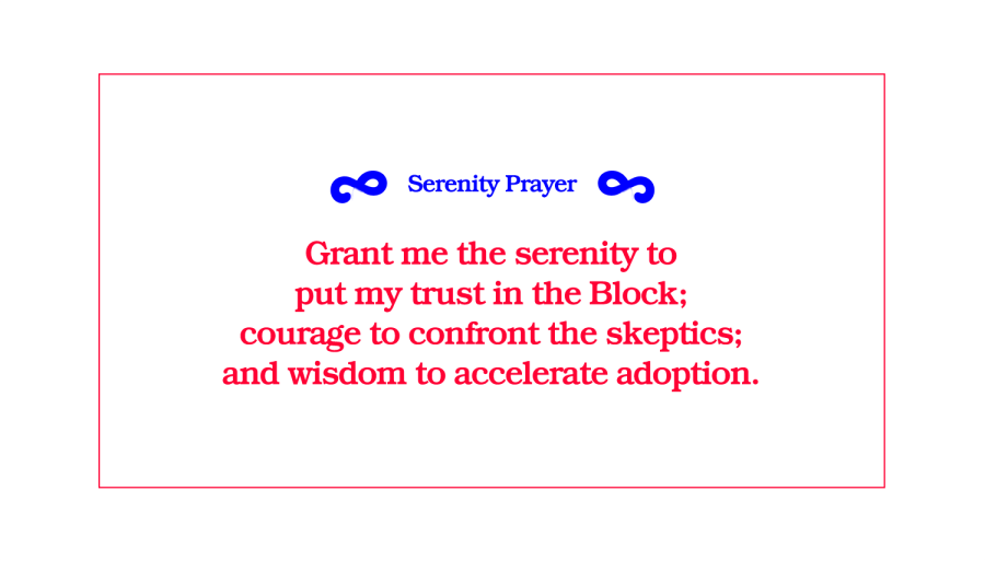 Serenity-Prayer_creative_crypto.png