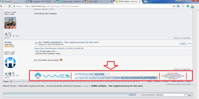 bitcointalk signature.png