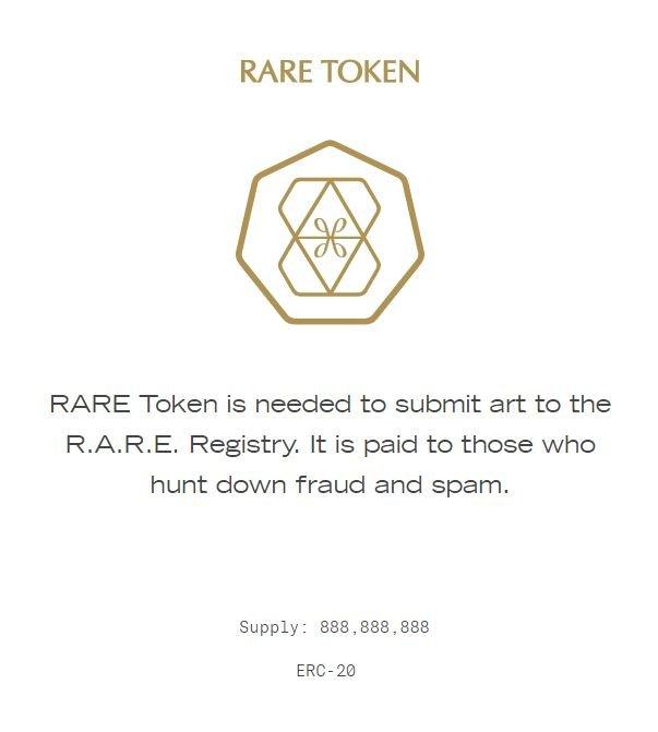 rare token.JPG