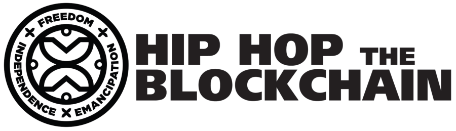 HHTB Banner NEW.png