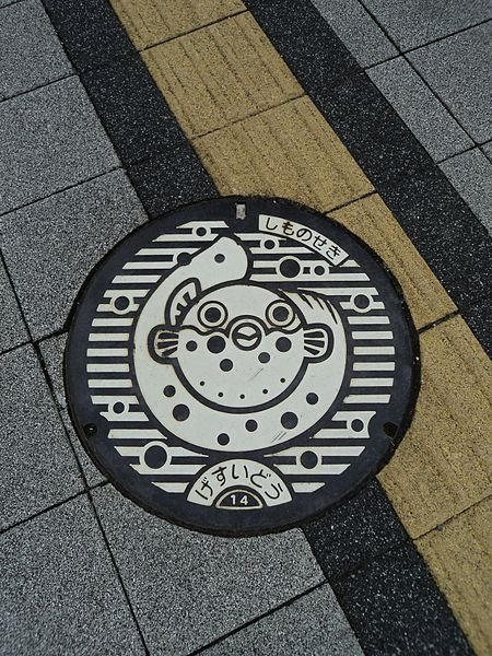 Manhole_fish_2.jpg
