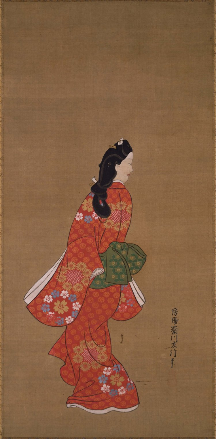 Hishikawa_Moronobu_-_Beauty_Looking_Back_-_Google_Art_Project.jpg