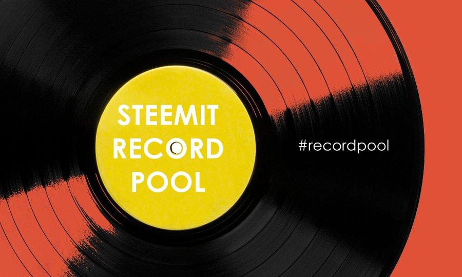 RecordPoolBanner.jpg