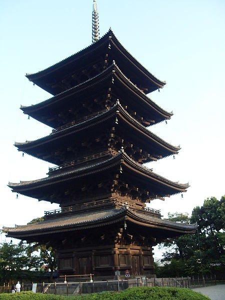 450px-Pagoda_w_Toji_3.JPG