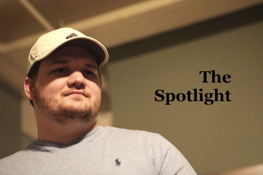 James Spotlight.jpg