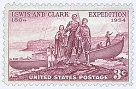 lewis and clark 1.jpeg