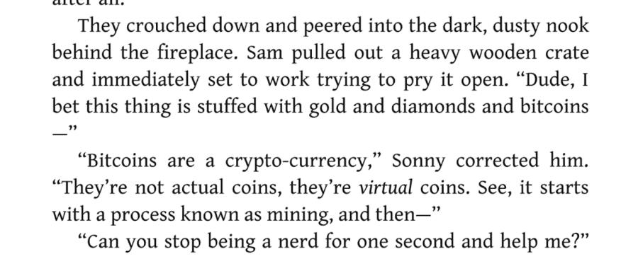 goosebumps_bitcoin.png