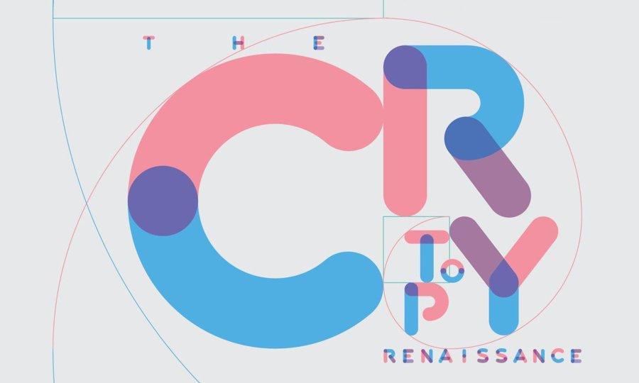 Crypto Renaissance Poster.jpg