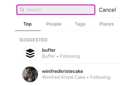 search tool.jpg