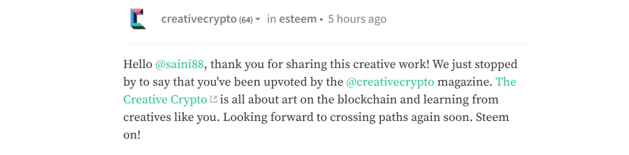 creative_crypto_curation.png