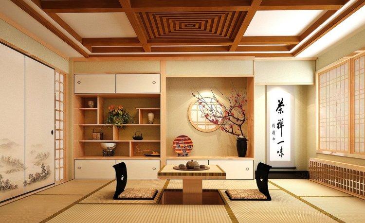 japanese-2667883_1920.jpg