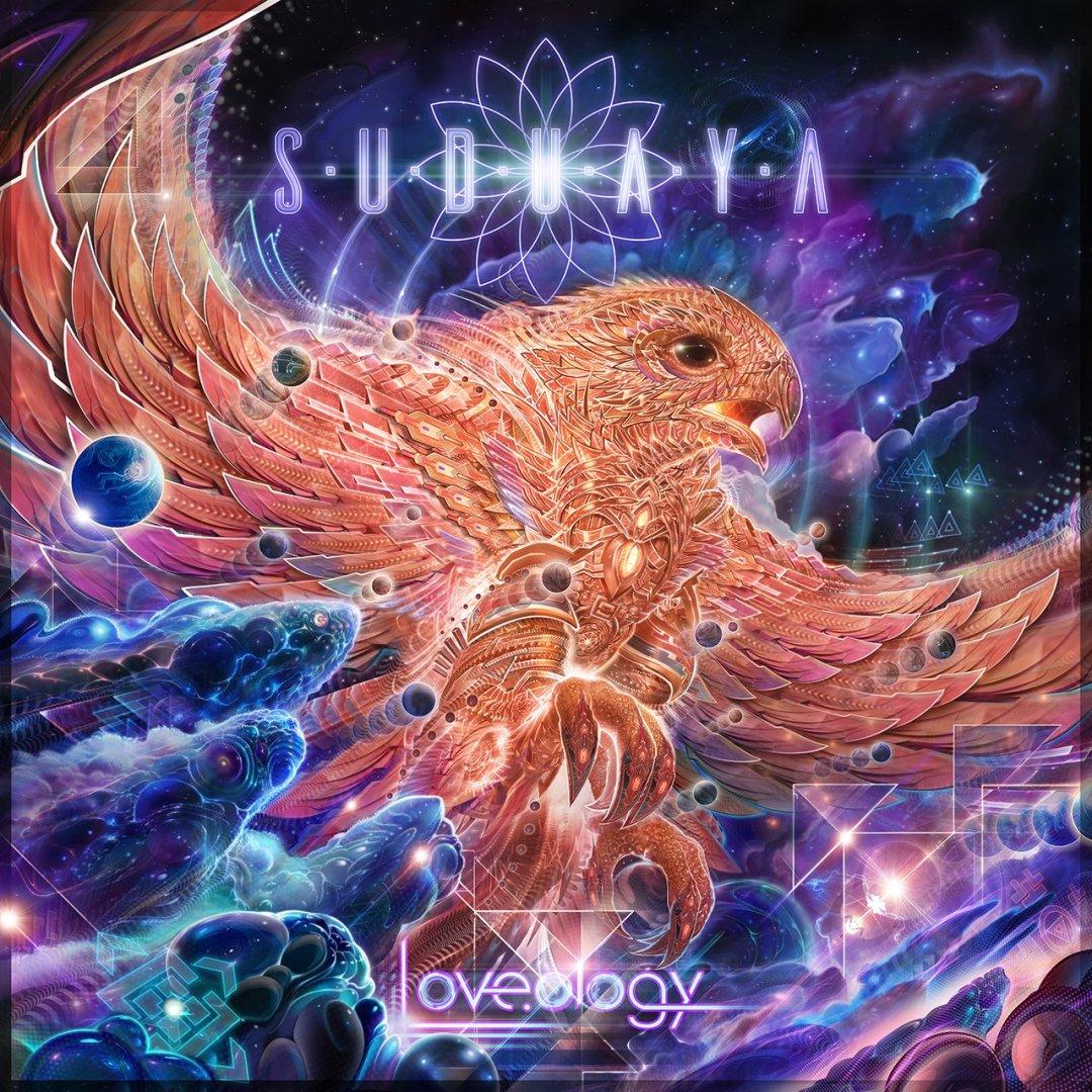 Suduaya-Loveology.jpg