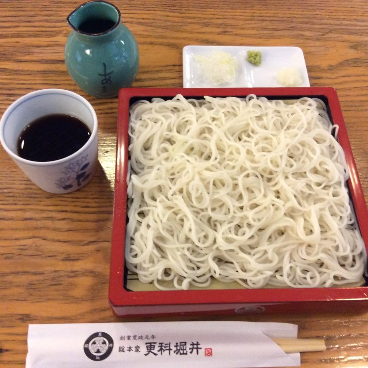 Sarashina_Horii9.JPG