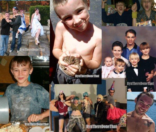 jaedin-collage-young.jpg