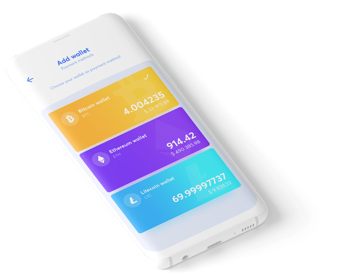 coinnup app