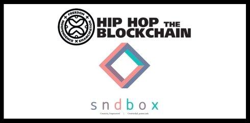 hhtb x sndbox announcement.jpg
