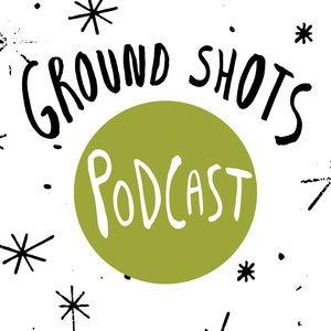 podcast_v.jpg