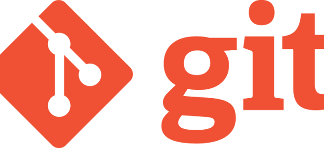 Git and unity and google drive oh my! – timeshapers