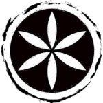 Organic Holy Basil [Tulsi] Tincture 1 OZ