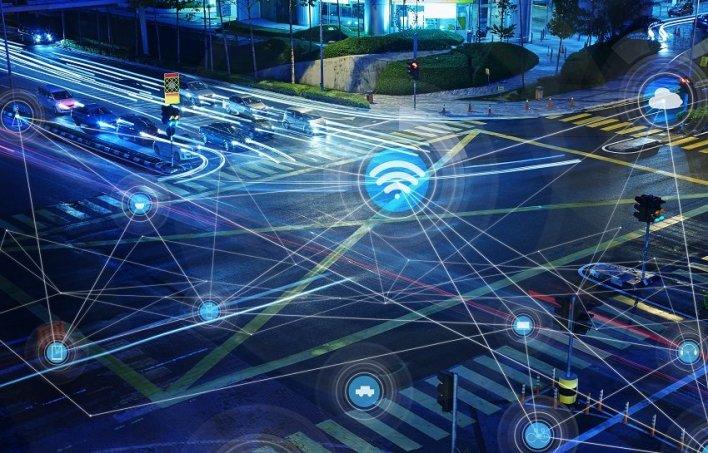 Antenna-_Design-for-5_G-_Communication.jpg