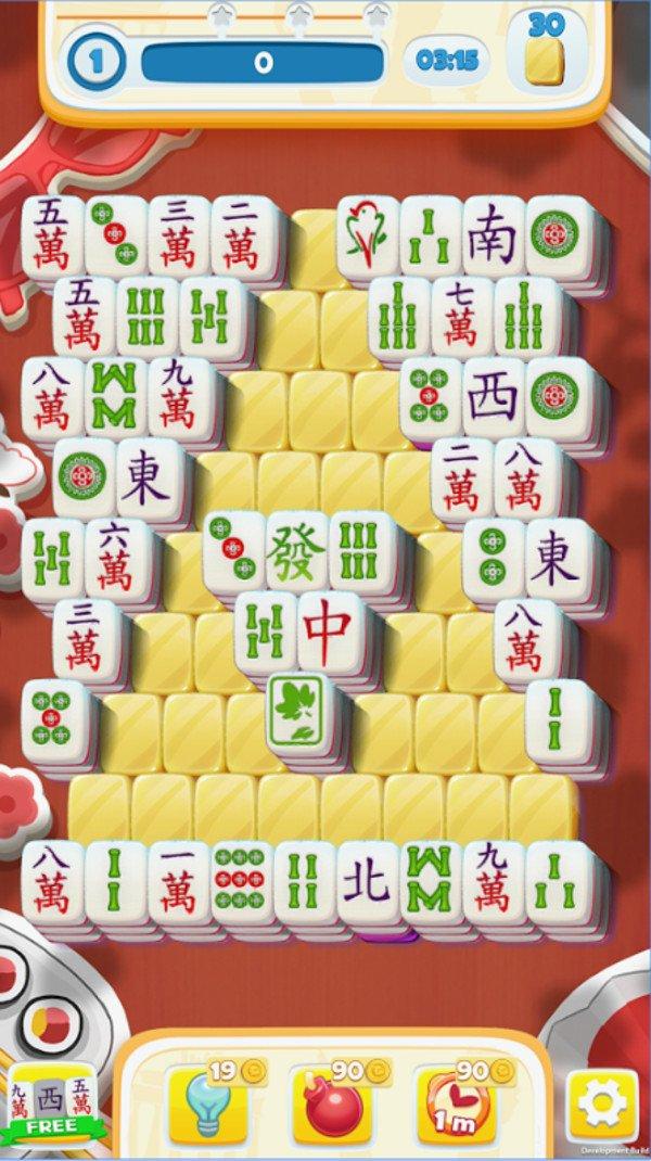 mahjong city tours001.jpg