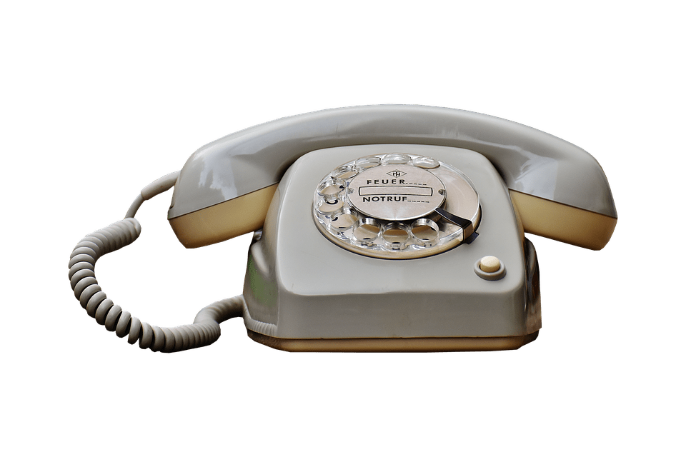 telephone-3250164_960_720.png