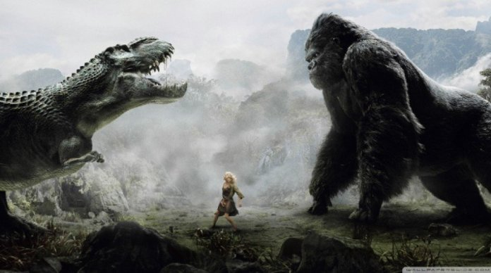 the-most-epic-of-fights-godzilla-versus-8-giant-movie-monsters-5.jpg
