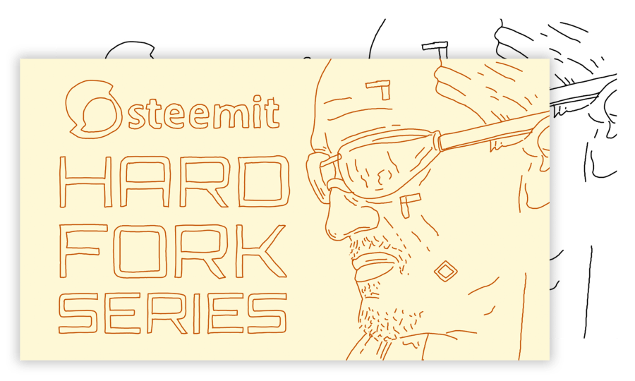 180403_HFS_Sketch-1.png
