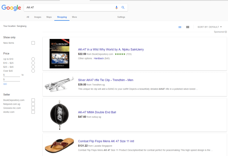 Google AK-47.png