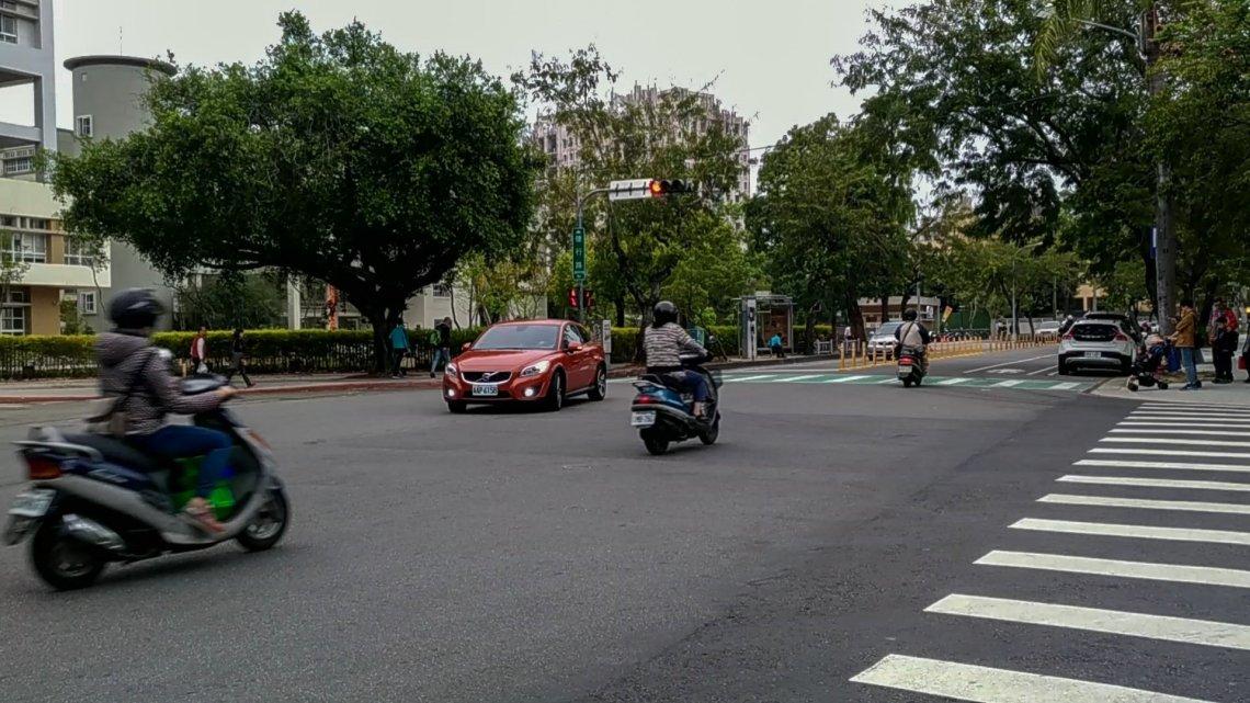 citytran05.jpg