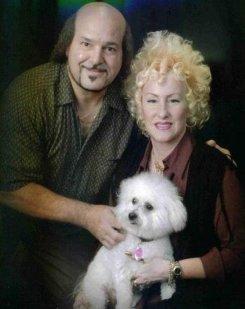 creepy-family-portrait-bald-man-woman-dog-awkward-funny.jpg