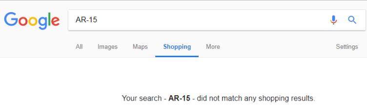 Google AR-15.png