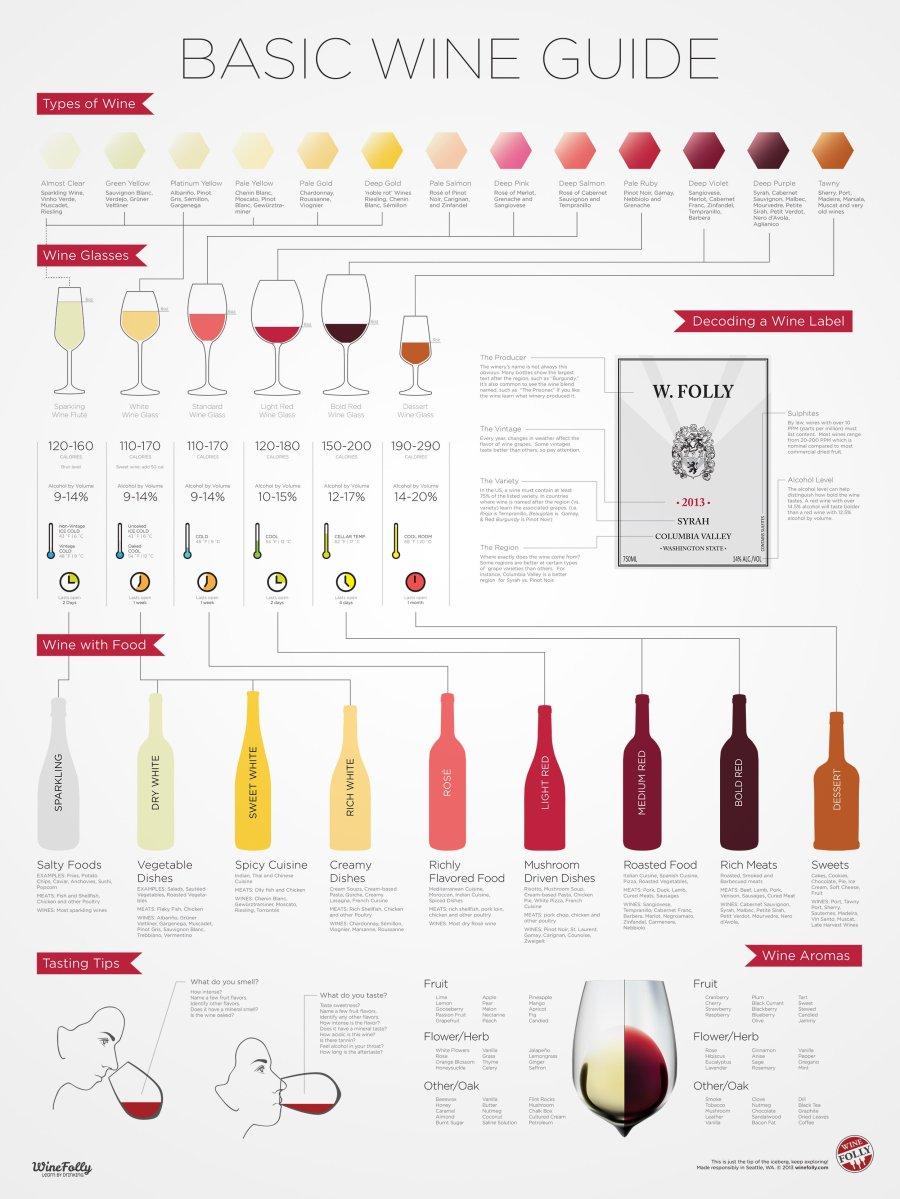 basic-wine-101-guide-infographic-poster.jpg