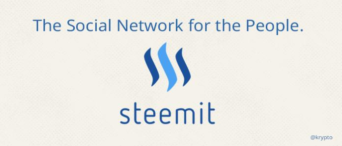 steemit-intro-steemitad.png