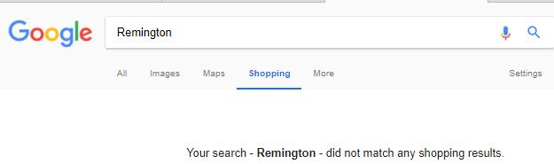Google Remington.png