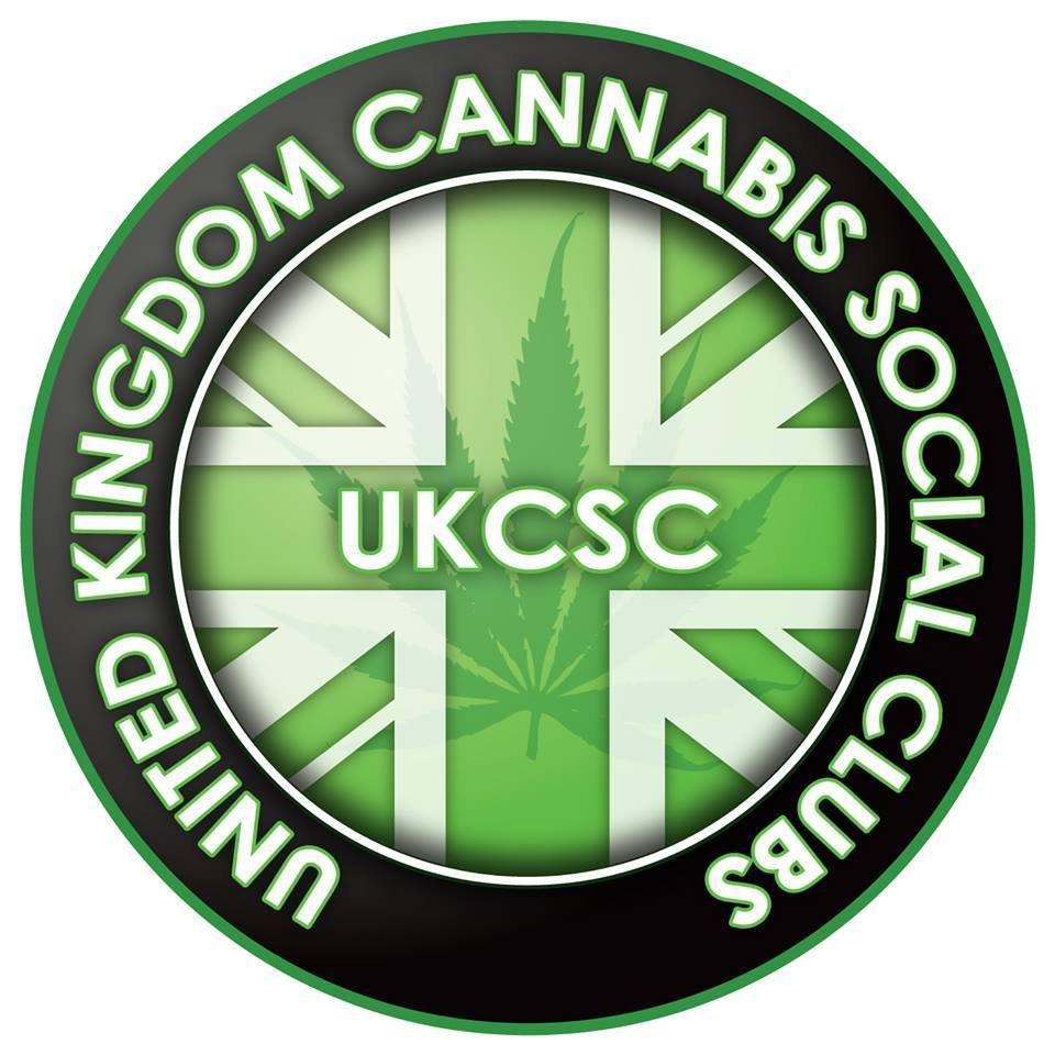 , Cannabis & Political Activism, ISMOKE