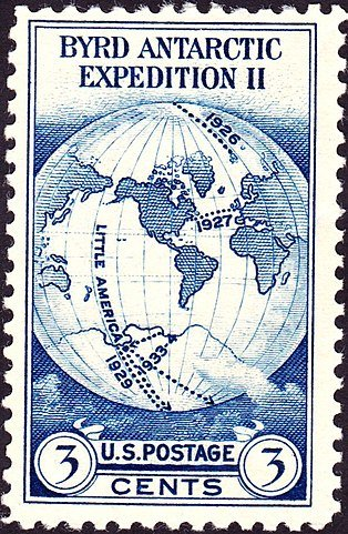 314px-Admiral_Byrd_Antarctic_Expedition_1933_Issue-3c.jpg