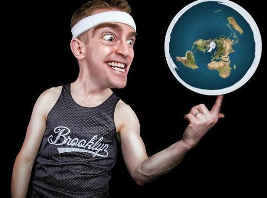 crazy-flat-earthers.jpg