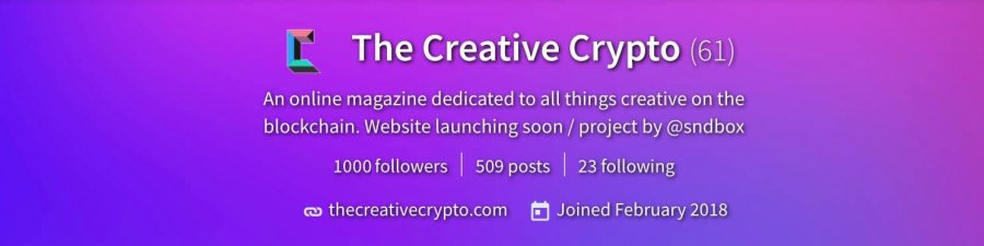 1000followers_creativecrypto.jpg