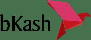bkash-logo-FBB258B90F-seeklogo.com.png