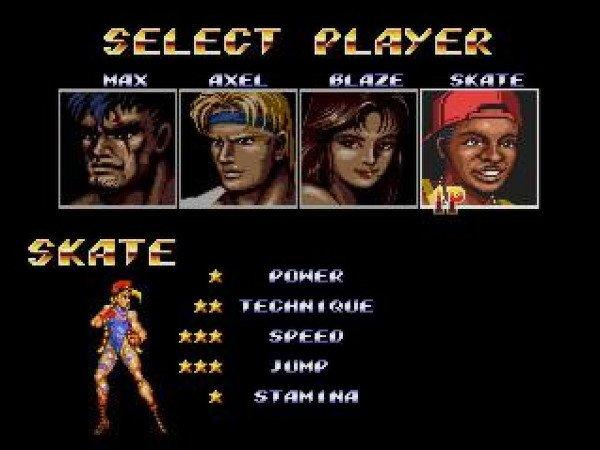 streets of rage 2 Street Fighter 2.jpg