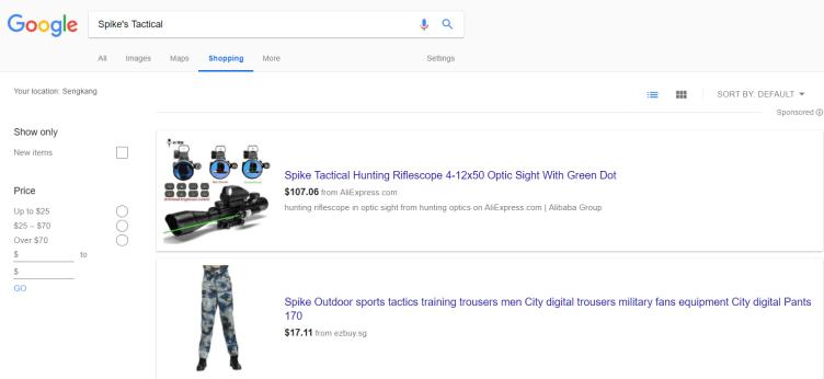 Google Spike.png