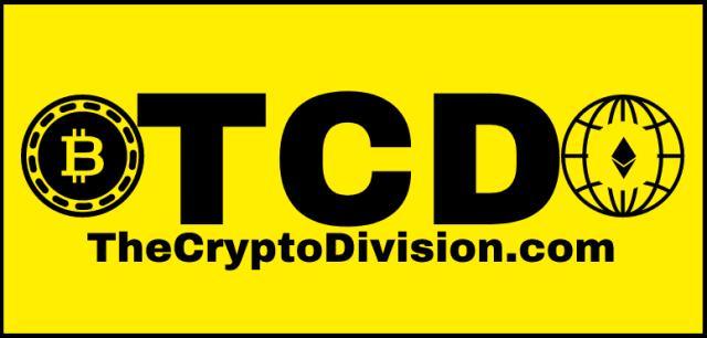 Logoforwebsite2.png