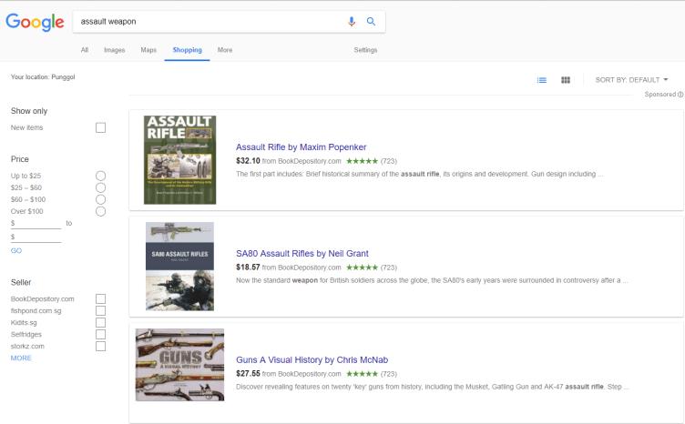 Google assault weapon.png