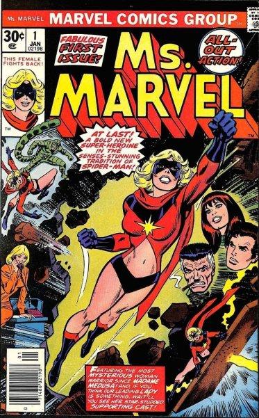 1977-1st-issue.jpg