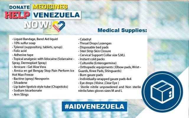 aidvenezuela medicinesdonate_Portrait- aidvenezuela copia 8.jpg